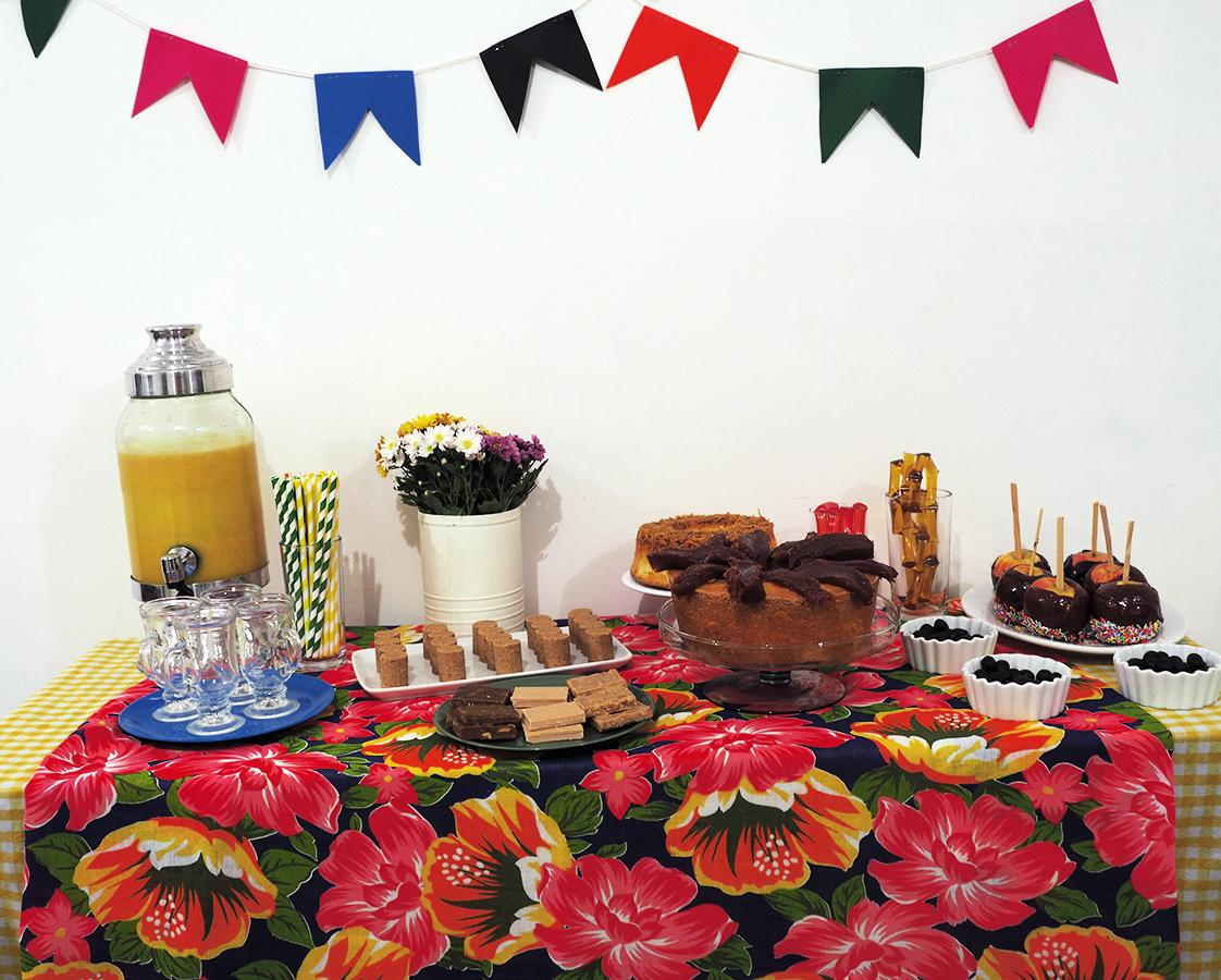 festa junina brasil
