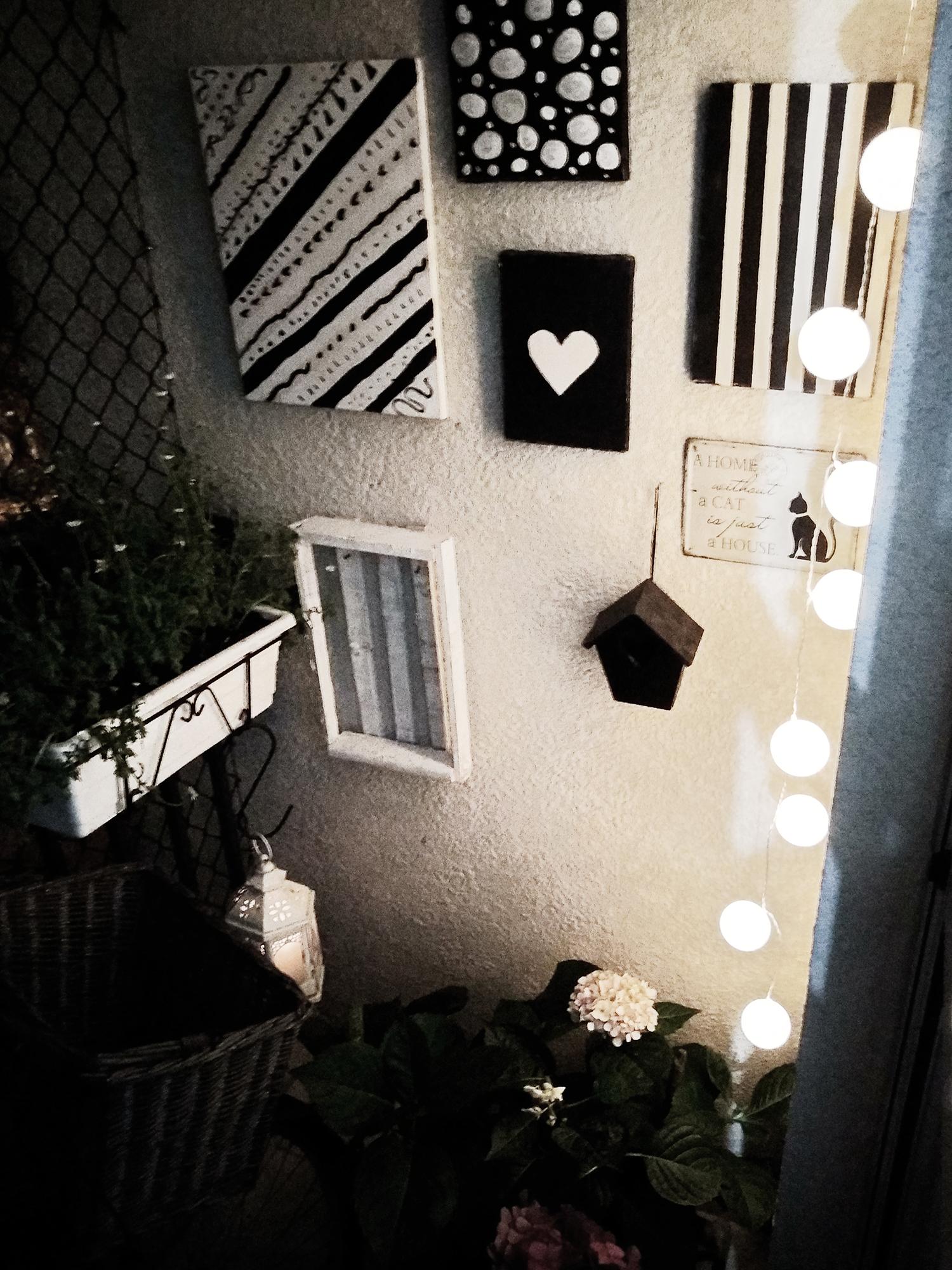 varanda-iluminada